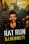 Rat Run (Hamelin's Child, #6)