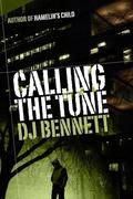 Calling the Tune (Hamelin's Child, #3)