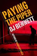 Paying the Piper (Hamelin's Child, #2)