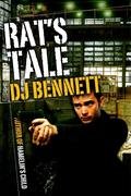 Rat's Tale (Hamelin's Child, #4)