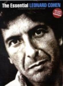 The Essential Leonard Cohen als Taschenbuch