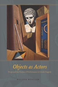 Objects as Actors als eBook Download von Meliss...