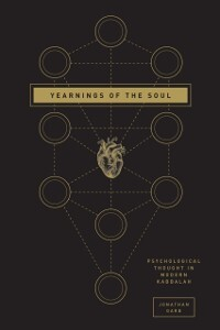 Yearnings of the Soul als eBook Download von Jo...