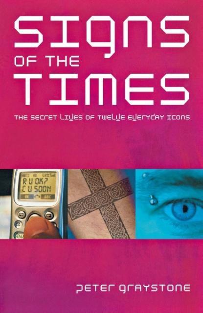 Signs of the Times als Taschenbuch