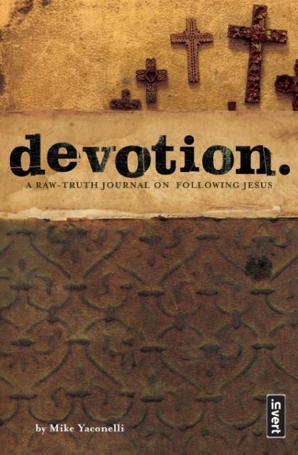 Devotion. als Taschenbuch