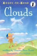 Clouds als Taschenbuch