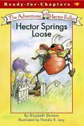 Hector Springs Loose als Taschenbuch
