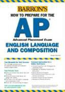 How to Prepare for the AP English Language and Composition als Taschenbuch