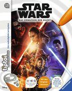 tiptoi® Star Wars(TM) Das Erwachen der Macht (Episode VII)