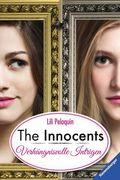 The Innocents 02: Verhängnisvolle Intrigen