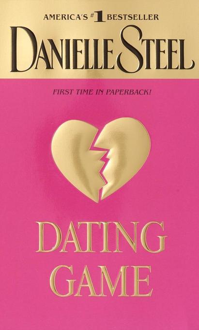 Dating Game als Taschenbuch