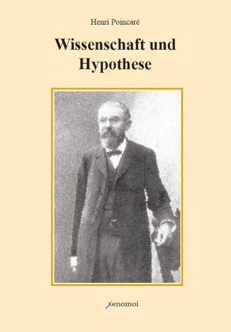 Wissenschaft und Hypothese als Buch