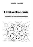 Utilitarökonomie als Buch