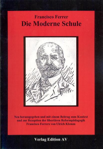Die Moderne Schule als Buch