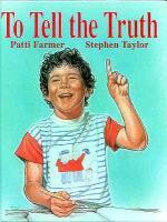 To Tell the Truth als Buch