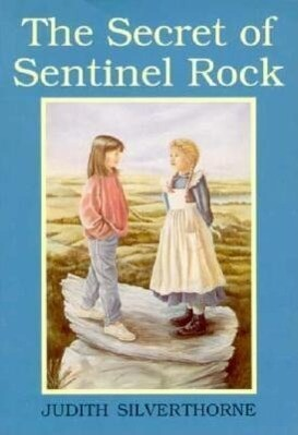 The Secret of Sentinel Rock als Taschenbuch