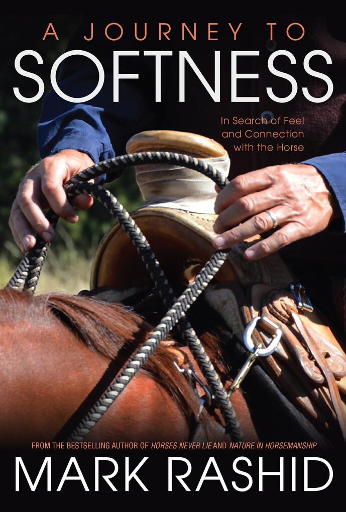 A Journey to Softness als eBook Download von Ma...