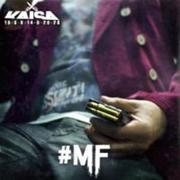Mieser Fieser (Ltd.MF Boxset)
