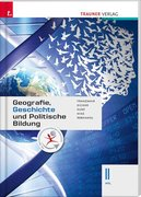 Geografie, Geschichte und Politische Bildung II HTL