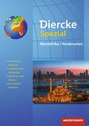 Diercke Spezial. Nordafrika / Vorderasien