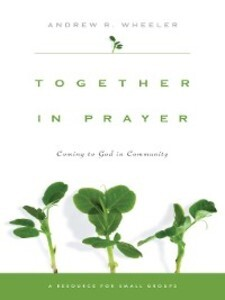 Together in Prayer als eBook Download von Andre...