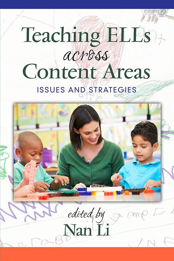 Teaching ELLs Across Content Areas als eBook Do...