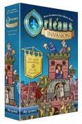 Orléans Invasion (Erweiterung)