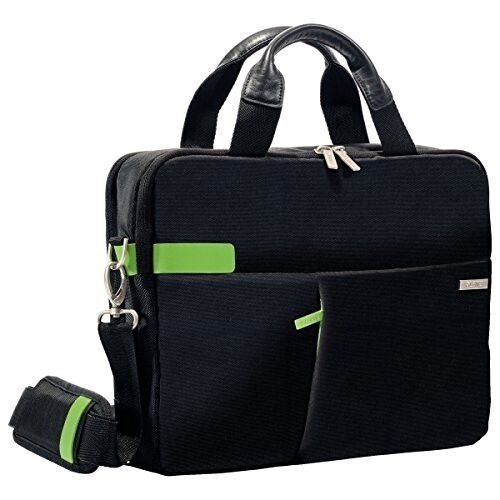 Leitz Complete Laptop Smart Traveller 13.3 ´´