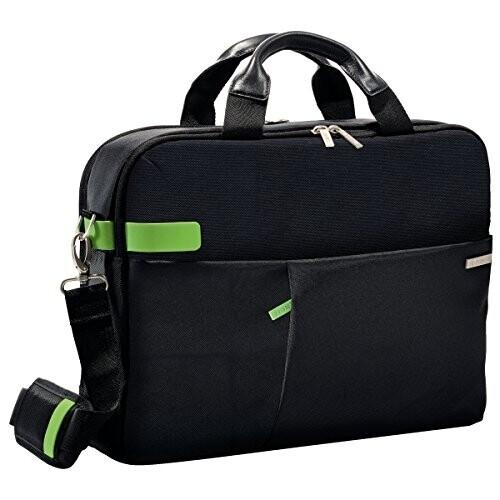 Leitz Complete Laptop Smart Traveller 15.6 ´´