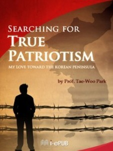 Searching for True Patriotism als eBook Downloa...