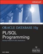 Oracle Database 10g PL/SQL Programming als Taschenbuch