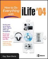 How to Do Everything with ILife 04 als Buch