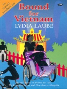Bound for Vietnam als eBook Download von Lydia ...