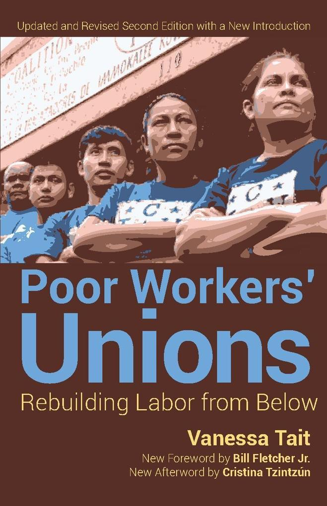 a description of trade union also called labour union as an association of labourers Labour law also known as employment law is the body of laws, administrative rulings, and precedents which address the legal rights of, and restrictions on, working people and their organizations.