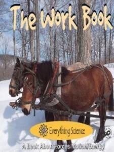 The Work Book als eBook Download von Marcia S. ...