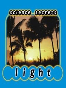 Light als eBook Download von Jason Cooper