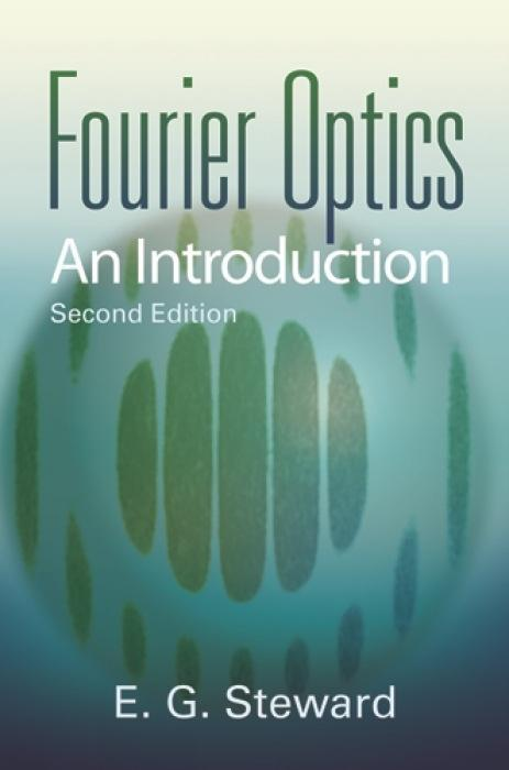 Fourier Optics an Introduction 2nd als Taschenbuch
