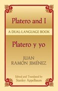 Platero y Yo/Platero And I