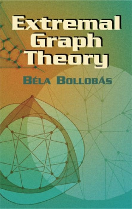 Extremal Graph Theory als Taschenbuch