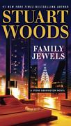 Family Jewels: A Stone Barrington Novel