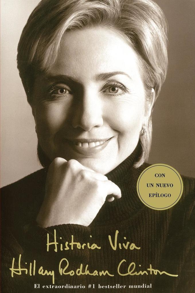 Historia Viva (Living History) = Living History als Taschenbuch