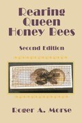 Rearing Queen Honey Bees