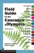 Field Guide to the Cascades & Olympics