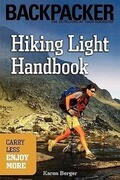 Hiking Light Handbook