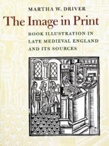 Image in Print als eBook Download von Martha W....