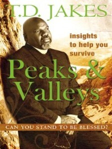 Insights to Help You survive Peaks and Valleys ...