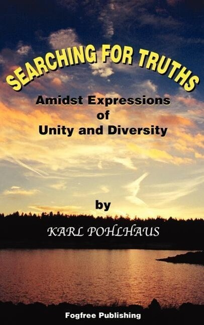 Searching for Truths als Buch