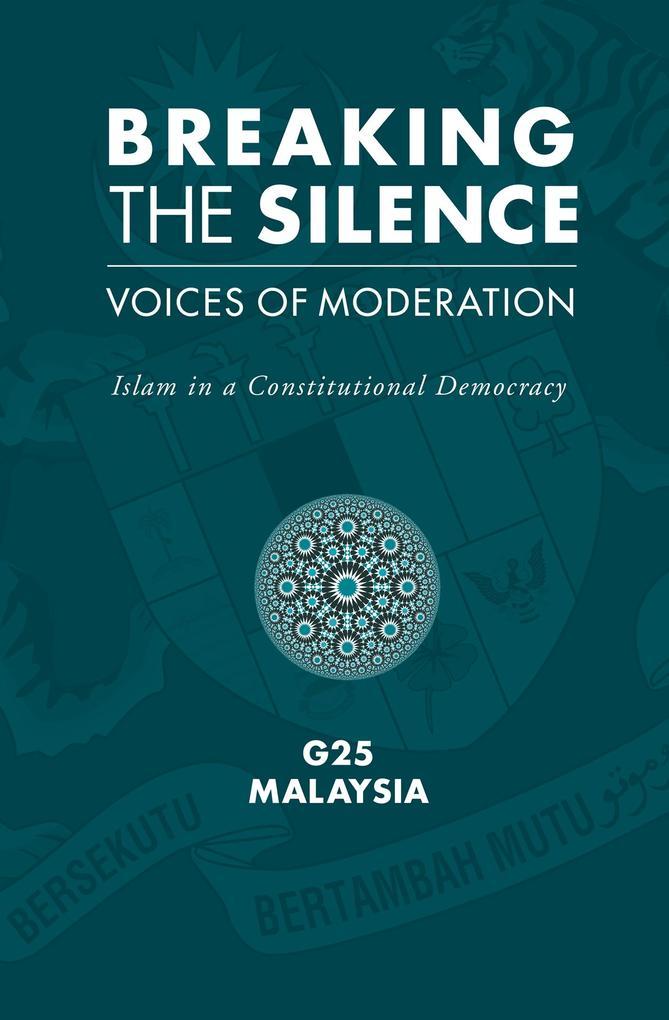 BREAKING THE SILENCE als eBook Download von Tan...