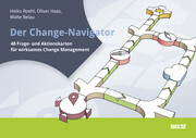 Der Change-Navigator