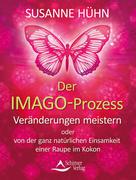 Der Imago-Prozess
